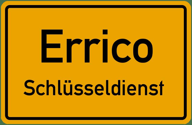 24h Schlüsseldienst für Jebenhausen Göppingenund Umgebung
